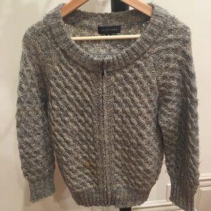 Jill Stuart Sweater